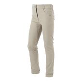 NosiLife Callie Trousers
