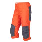 FRILUFTS Göreme 3/4 Pants Kinder - Reisehose