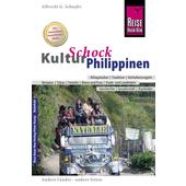 RKH KulturSchock Philippinen  -