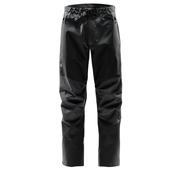The North Face L5 PANT Frauen - Regenhose