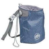 Togir Chalk Bag