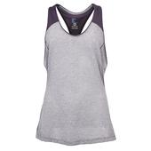 Salomon ELEVATE TANK Frauen - Funktionsshirt