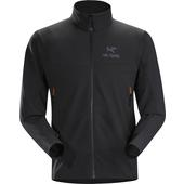 Arc'teryx GAMMA LT JACKET MEN' S Männer - Softshelljacke