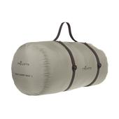 FRILUFTS TENT CARRY BAG  - Packbeutel