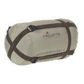 FRILUFTS COMPRESSION BAG  - Packbeutel