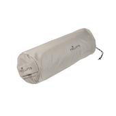 FRILUFTS Mattress Stuff Sack  - Packbeutel