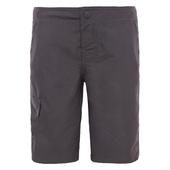Hike Water Short
