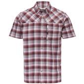 FRILUFTS AZUA SHIRT Männer - Outdoor Hemd