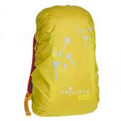 FRILUFTS Raincover Kids Kinder - Regenhülle