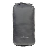 FRILUFTS Cargo Bag Plus  - Packbeutel