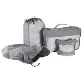 FRILUFTS Travel Meshbag Set  - Packbeutel