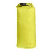 FRILUFTS Waterproof Bag  - Packbeutel