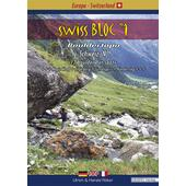 SWISS BLOC °1  -