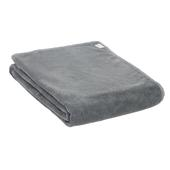 Microfibre Terry Towel