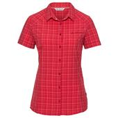 Vaude Seiland Shirt Frauen - Outdoor Bluse