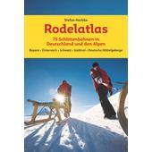 Rodelatlas  -
