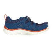 Ecco Biom Trail Kinder - Hikingschuhe