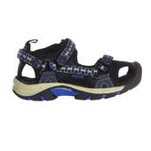 Kamik Jetty Kinder - Outdoor Sandalen