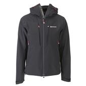 Dyno Stretch Jacket