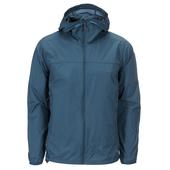 Abisko Windbreaker Jacket