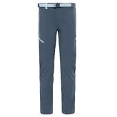 The North Face SPEEDLIGHT PANT Frauen - Trekkinghose