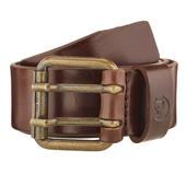 Fjällräven SINGI TWO-PIN BELT Unisex - Gürtel