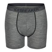 Icebreaker ANATOMICA BOXERS Männer - Funktionsunterwäsche