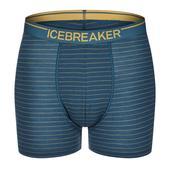 Icebreaker MENS ANATOMICA BOXERS Männer - Funktionsunterwäsche