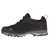 Hanwag BELORADO LOW LADY Frauen - Hikingschuhe