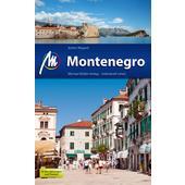 MMV Montenegro  -