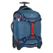Eagle Creek LOAD WARRIOR INTERNATIONAL CARRY-ON  - Rollkoffer