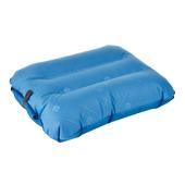 Eagle Creek Fast Inflate Pillow M  - Kissen