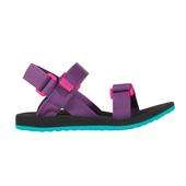 Source URBAN Kinder - Outdoor Sandalen