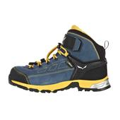 Salewa ALP PLAYER MID GTX Kinder - Wanderstiefel