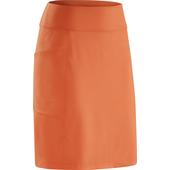 Arc'teryx ROCHE SKIRT Frauen - Rock