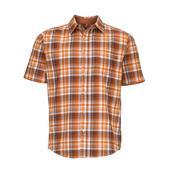 Marmot Notus SS Männer - Outdoor Hemd