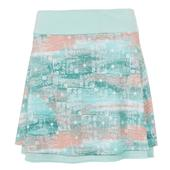 Marmot WM' S SAMANTHA SKIRT Frauen - Rock