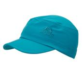 Mountain Equipment FRONTIER CAP Unisex - Mütze