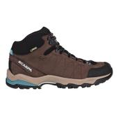 Scarpa MORAINE PLUS MID GTX Frauen - Hikingstiefel