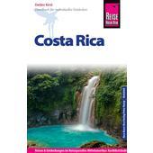RKH Costa Rica