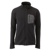 Cabane Powerstretch Jacket