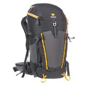 Mountainsmith Mayhem 35  - Tourenrucksack