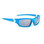 Alpina FLEXXY TEEN Kinder - Sportbrille