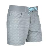 NRS Beda Board Shorts Frauen - Shorts