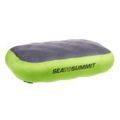 Sea to Summit Aeros Premium Pillow Deluxe  - Kissen