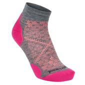 Smartwool PhD Run Light Elite Low Cut Frauen - Laufsocken