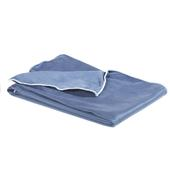 N-rit SUPER LIGHT TOWEL - - Reisehandtuch