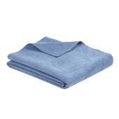 N-rit Bubble Towel  - Reisehandtuch
