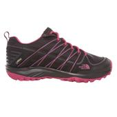 The North Face LITEWAVE EXPLORE GTX Frauen - Trailrunningschuhe