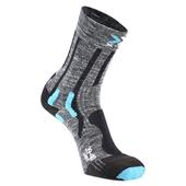 X-Socks Trekking Summer Frauen - Wandersocken